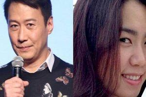 52 tuổi, Thiên vương Lê Minh đón con gái đầu lòng sớm 1 tháng