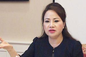 Phó Thủ tướng Thường trực Trương Hòa Bình: Yêu cầu giải quyết vụ 'bốc hơi' 245 tỷ đồng