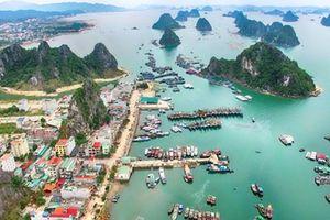 Đề án thành lập đặc khu Vân Đồn, Bắc Vân Phong, Phú Quốc