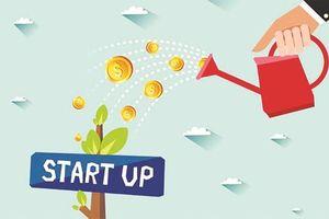 Khơi thông nguồn vốn cho khởi nghiệp sáng tạo