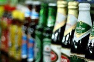 Kinh doanh rượu bia sẽ phải đóng quỹ 360 tỷ đồng/năm, gánh nặng đổ đầu doanh nghiệp lẫn người tiêu dùng?