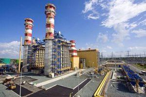 2 dự án nhà máy nhiệt điện Nhơn Trạch 3 và Nhơn Trạch 4 chính thức về tay PV Power