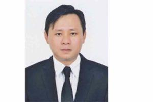 Tổng Công ty thuốc lá trình nhân sự Chủ tịch 39 tuổi
