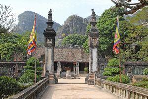 1050 năm Nhà nước Đại Cồ Việt: Kết quả sự nghiệp tái lập quốc vĩ đại của dân tộc