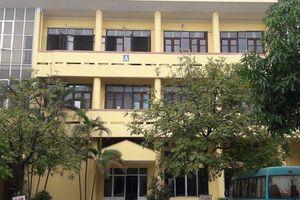 Cần làm rõ những 'lùm xùm' tài chính tại trường trung cấp GTVT Thăng Long - Hà Nội