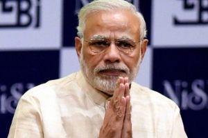Ấn Độ: Cảnh sát kịp thời ngăn chặn âm mưu ám sát Thủ tướng Modi