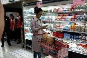 Hai vợ chồng Lâm Tâm Như và Hoắc Kiến Hoa liên tiếp bị chê