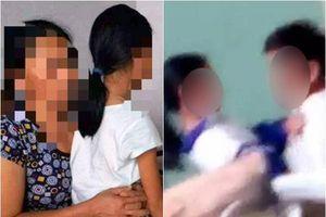 Cụ ông 70 tuổi bị tố xâm hại bé lớp 3: Người mẹ cung cấp clip nhạy cảm