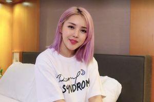 Học 'phù thủy' trang điểm Hàn Quốc cách chăm sóc da trước khi ngủ