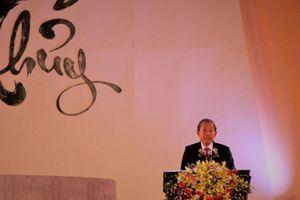 Ninh Bình long trọng tổ chức Lễ kỷ niệm 1050 năm Nhà nước Đại Cồ Việt