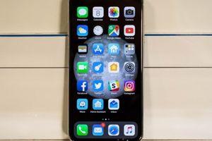 Đây là thứ giúp iPhone 2018 ăn đứt mọi 'đối thủ'