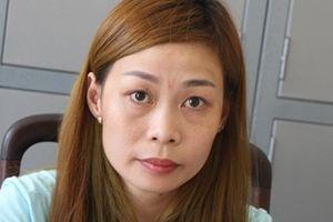 Triệt phá đường dây bán 16 phụ nữ vào 'ổ quỷ' tại Malaysia