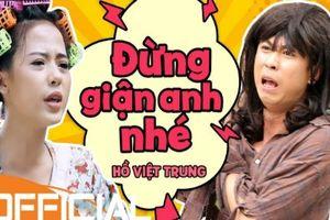 Ca sĩ Hồ Việt Trung lên tiếng thừa nhận đạo nhạc ca khúc 'Cheer up'