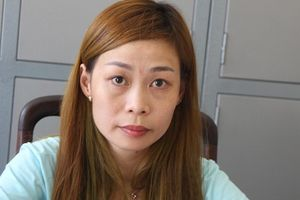 Bắt 9x cầm đầu đường dây lừa phụ nữ sang Malaysia bán dâm