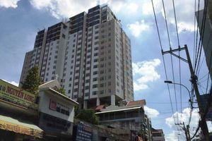 TP Hồ Chí Minh: Xử lý nghiêm những hành vi vi phạm quy định trong lĩnh vực xây dựng và PCCC