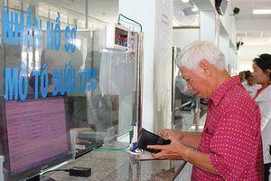TPHCM mở rộng dịch vụ công trực tuyến