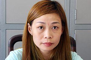 Triệt phá đường dây buôn bán mại dâm từ Việt Nam qua Malaysia