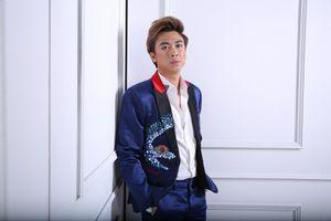 Hồ Việt Trung lên tiếng trước nghi án đạo nhạc Hàn Quốc