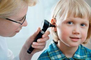 Viêm tắt vòi nhĩ là gì? Triệu chứng và cách điều trị