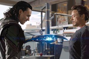 'Avengers: Infinity War': 6 thời điểm Đá Vô cực yếu ớt, vô dụng