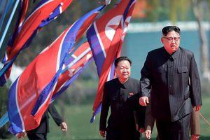 Người Hàn Quốc hoài nghi Triều Tiên trước cuộc gặp lịch sử