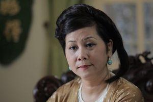 Đề nghị xét tặng danh hiệu NSND với bà 'Phó Đoan' Minh Hằng
