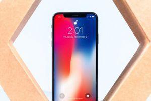 Điểm mặt những iPhone có thiết kế đẹp nhất từ trước tới nay