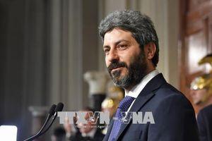 Italy: Tiến trình thành lập chính phủ vẫn bế tắc