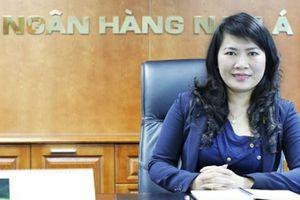 Người của NamABank 'bước chân' vào Hội đồng quản trị Eximbank