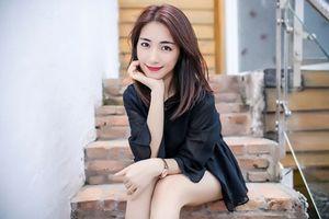 Từng bị Hội Thánh Đức Chúa Trời tiếp cận, Hòa Minzy cảnh báo fan