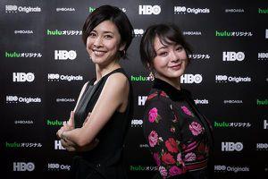 Phim hay: Nữ thám tử Sherlock - Điệp vụ của những người đẹp