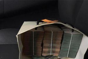 3 con giáp đừng lo vì thiếu tiền bạc gần đây, vì chỉ vài tuần tới sẽ PHÁT TÀI BẤT NGỜ, MAY MẮN PHỦ PHÊ!