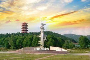 Phát động Cuộc vận động sáng tác ca khúc kỷ niệm 50 năm chiến thắng Đồng Lộc