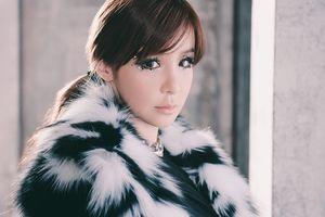 Park Bom (2NE1) trần tình về scandal dùng chất cấm trong quá khứ