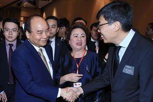 Tiềm năng Việt Nam cho các nhà đầu tư Singapore