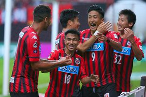 Sapporo dọn đường cho 'Messi Thái' ở lại thêm hai năm