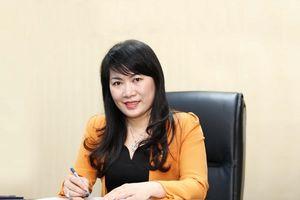 Cựu CEO NamABank có tên trong danh sách HĐQT Eximbank