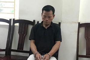 Manh mối phá án, truy bắt kẻ giết người đốt xác ở Mỹ Đình