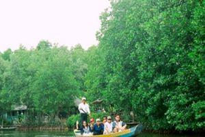 5 điểm dã ngoại 'sát vách' Sài Gòn cho dịp nghỉ lễ 30.4