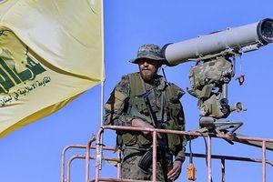 Israel cảnh báo Iran hỗ trợ 80.000 'kẻ cực đoan' ở Syria