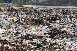 Cty Phú Hưng có xử lý rác thải gây ô nhiễm môi trường?