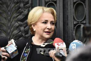 Thủ tướng Romania cho rằng 'không thấy có lý do gì' để phải từ chức