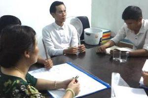 Phát hiện 'Hội thánh Đức Chúa Trời' hoạt động lén lút tại Đà Nẵng