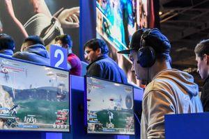 Yếu tố nào giúp Sony lãi kỷ lục gần 7 tỷ USD?