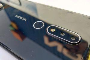 Nokia X chính thức lộ diện qua loạt ảnh chụp sắc nét