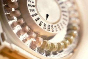 Sẽ có thuốc tránh thai nam uống hàng ngày