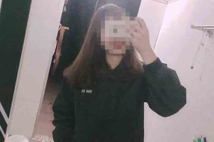 Vụ nữ sinh bị đâm trước cổng trường: Nghi phạm lên cơn cuồng ghen