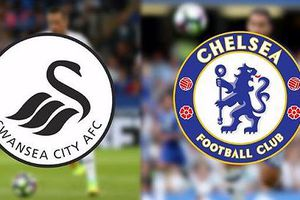 Swansea - Chelsea: Vớt vát hy vọng cuối