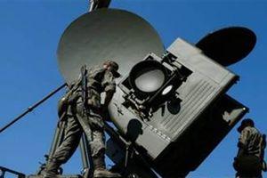 Tác chiến điện tử Nga và EW Mỹ: khởi động cuộc đua?