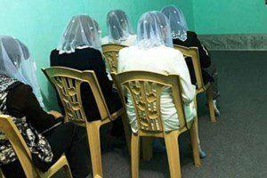 Cả gan đập bàn thờ chủ nhà trọ để truyền đạo 'Hội thánh Đức Chúa Trời'
